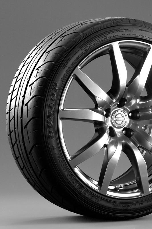 r35gtr_tires