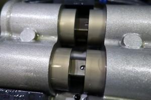4-DSC02552